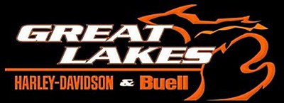 6b3c94c0a0cf7 inventory for great lakes harley-davidson buell – bay city. Download Image  400 X 145