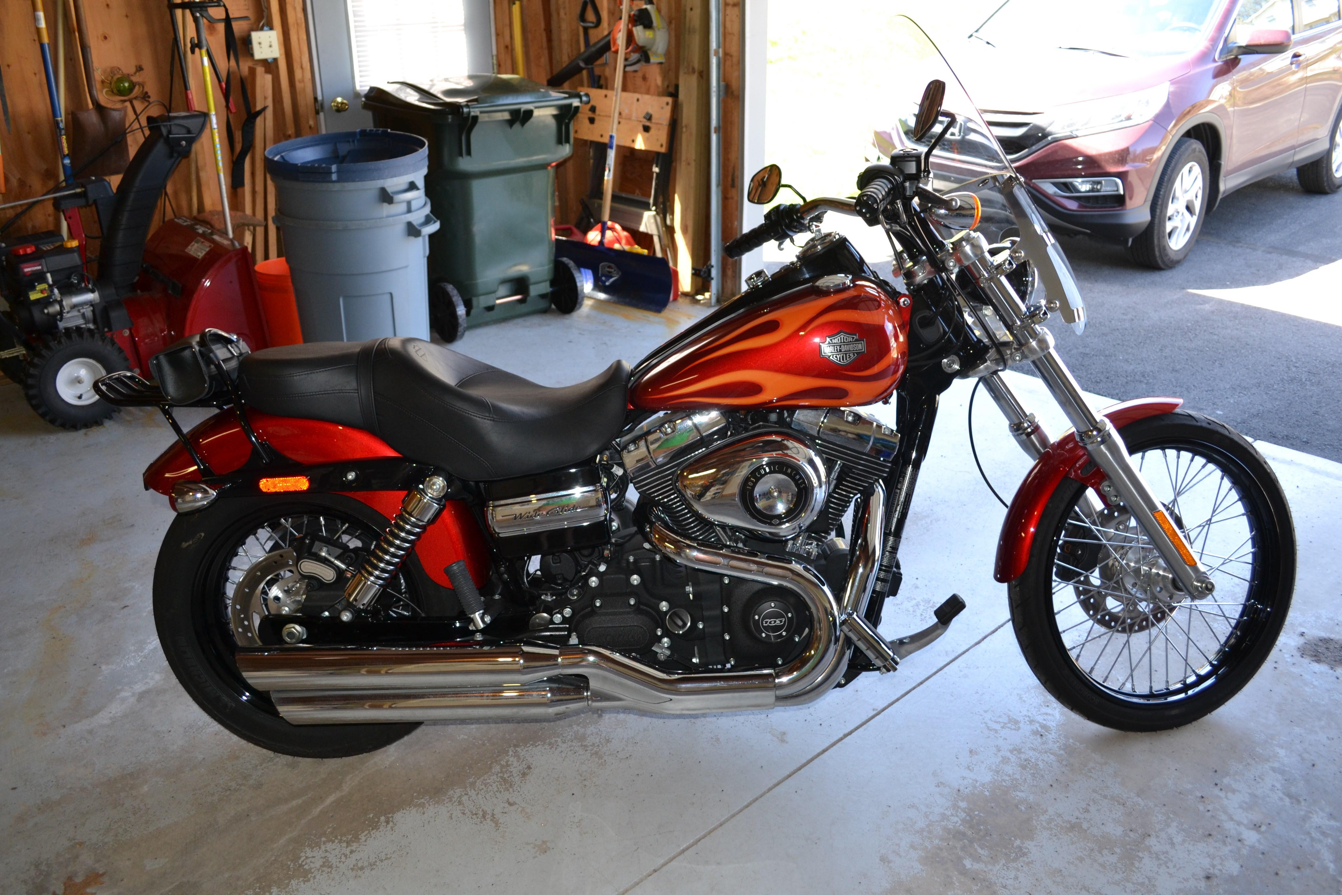 F Harley Davidson Blue Book Value