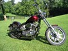 Photo of a 1998 Harley-Davidson®  Custom