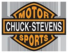 CSA Motorsports's Logo