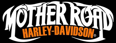 Mother Road Harley-Davidson