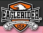 EagleRider Salt Lake City
