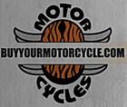 BuyYourMotorcycle.com's Logo
