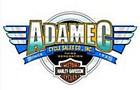 Adamec Harley-Davidson's Logo