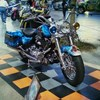 Photo of a 2003 Harley-Davidson®  Custom