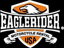 EagleRider DC