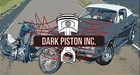 Dark Piston, Inc's Logo
