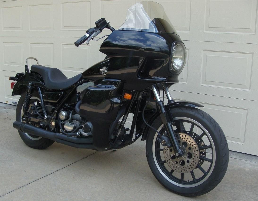 O on Best Harley Ignition