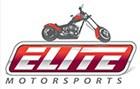 Elite Motor Sports's Logo