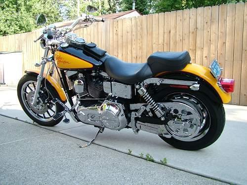 Harley Davidson Dealer Royal Oak Michigan