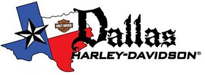 Dallas Harley-Davidson