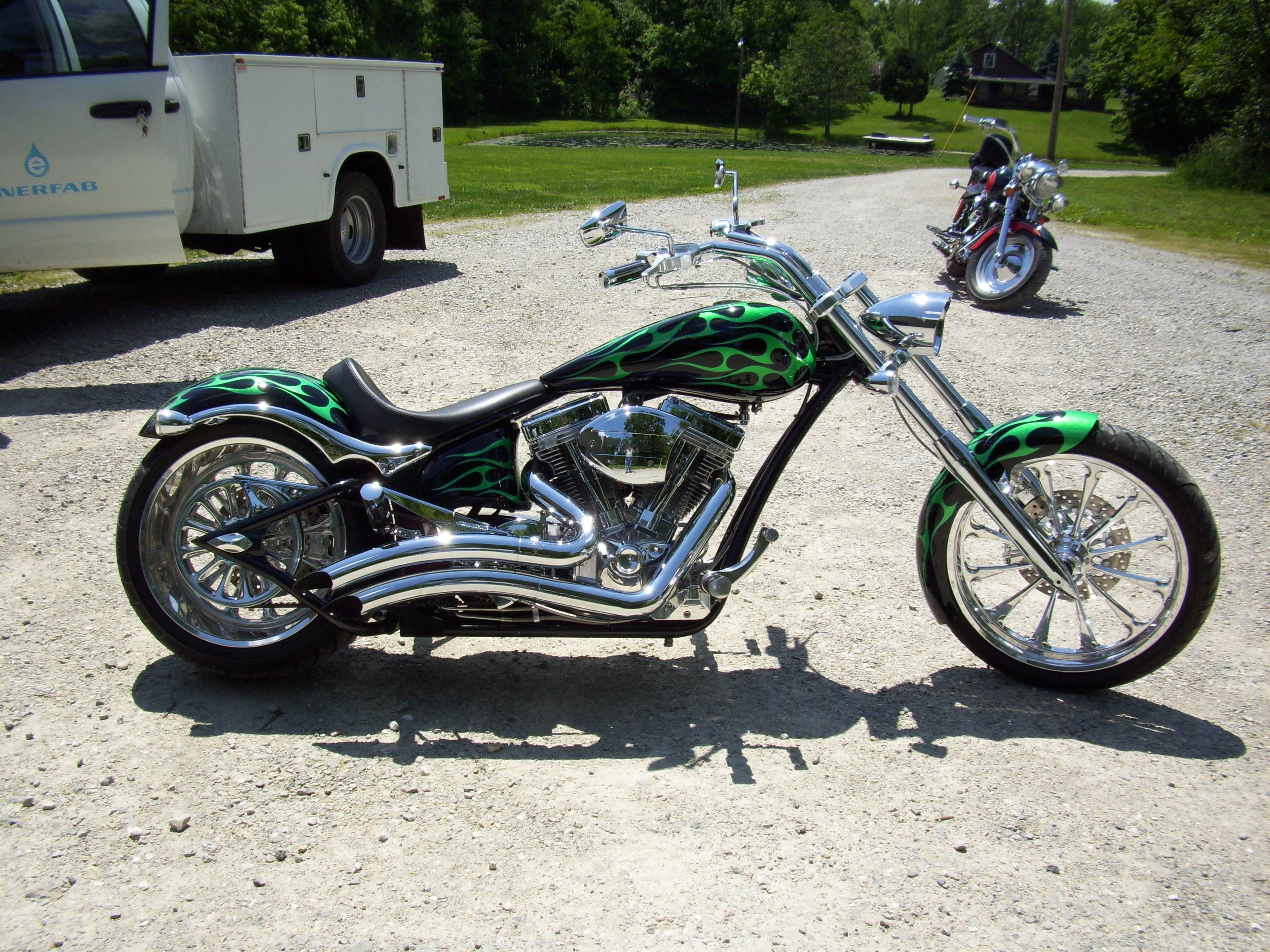 craigslist syracuse motorcycles | Amatmotor.co