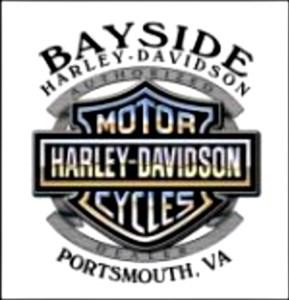Bayside Harley-Davidson