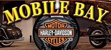 Mobile Bay Harley-Davidson
