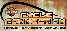 Cycle Connection Harley-Davidson