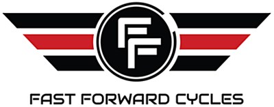 Fast Forward Cycles