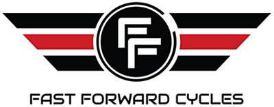 Fast Forward Cycles