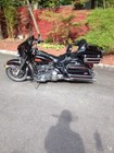 Used 1990 Harley-Davidson® Electra Glide® Classic