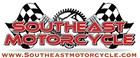 Southeast Motorcycle's Logo