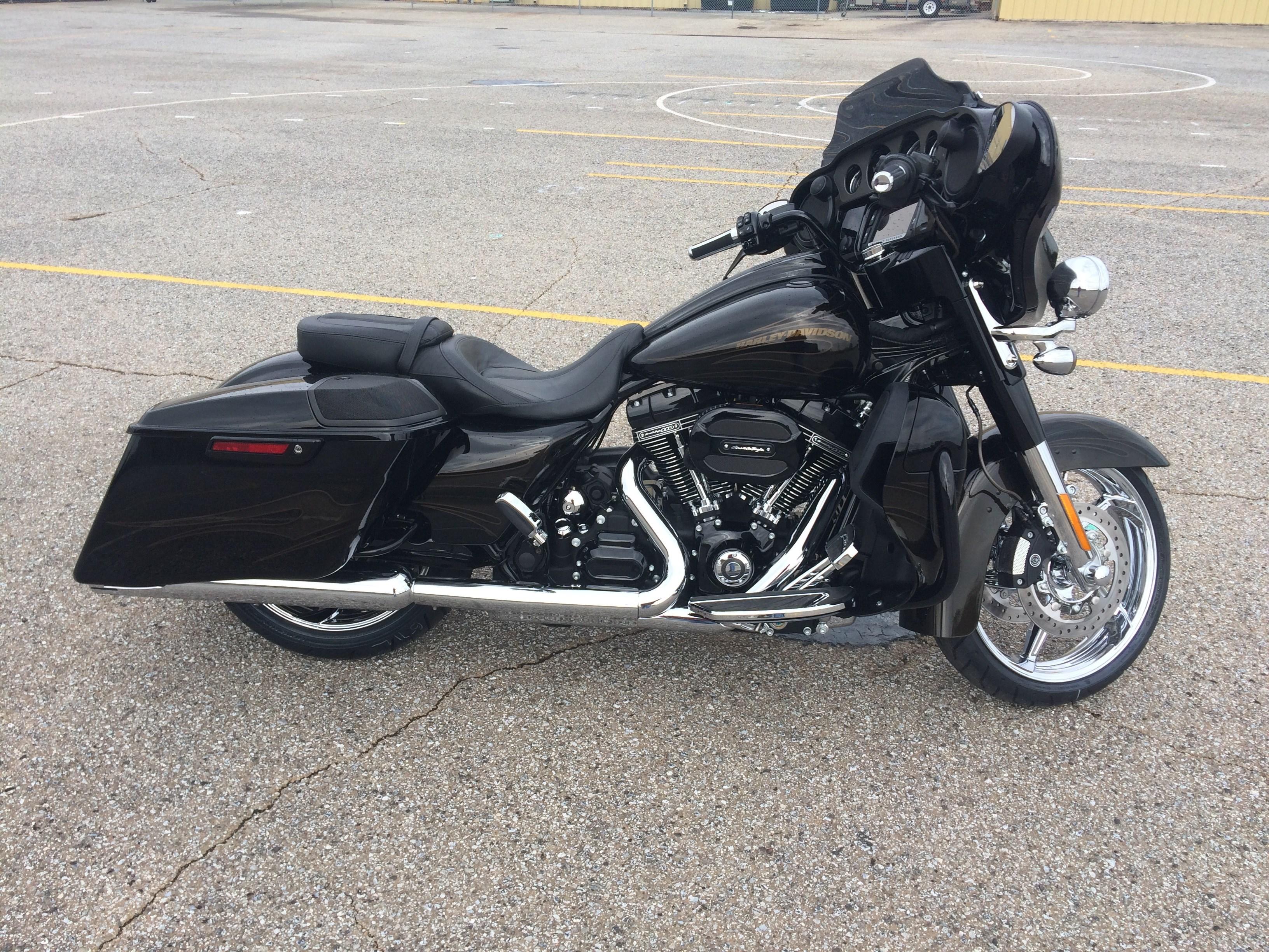 Harley Davidson F  Price