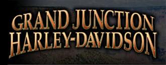 Grand Junction Harley-Davidson