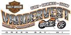 Vandervest Harley-Davidson of Green Bay's Logo