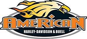 American Harley-Davidson/Buell