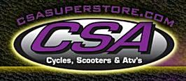 CSA Superstore