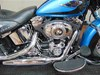 Photo of a 2011 Harley-Davidson® FLSTC Heritage Softail® Classic