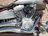 Photo of a 2008 Harley-Davidson® FXCW  Softail® Rocker™