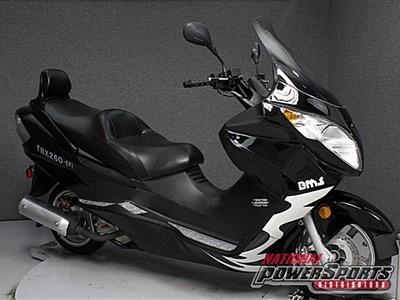 Used 2014 BMS Custom Motorcycles