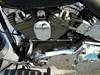 Photo of a 2007 Harley-Davidson® FLSTC Heritage Softail® Classic