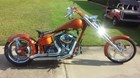 Used 2013 Special Construction Chopper