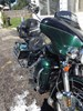 Photo of a 1998 Harley-Davidson® FLHTCU/I Electra Glide® Ultra Classic®