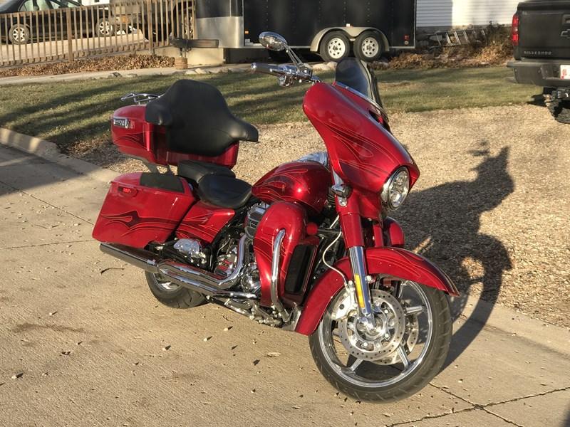Harley Davidson For Sale Brighton