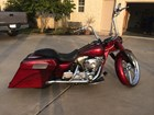 Used 2005 Harley-Davidson® Road King®
