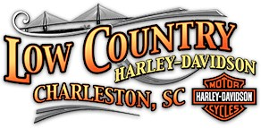 Low Country Harley-Davidson