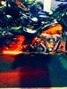 Photo of a 2011 Harley-Davidson® FLHX Street Glide®