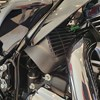Photo of a 2020 Harley-Davidson® FLHX Street Glide®