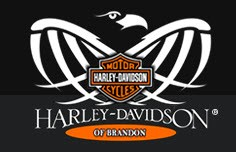 Harley-Davidson of Brandon