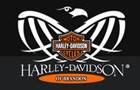 Harley-Davidson of Brandon's Logo