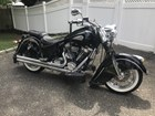 Used 2003 Indian® Chief