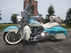 Used 2000 Harley-Davidson® Road King®