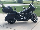 Used 2013 Harley-Davidson® Road Glide® Custom