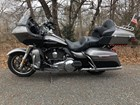 Used 2016 Harley-Davidson® Road Glide® Ultra