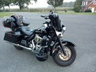 Used 2010 Harley-Davidson® Custom