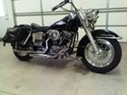 Used 1981 Harley-Davidson® Electra Glide®