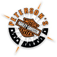 Peterson's Harley Davidson South