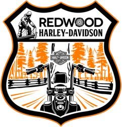 Redwood Harley-Davidson