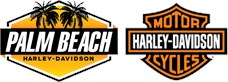 Palm Beach Harley-Davidson